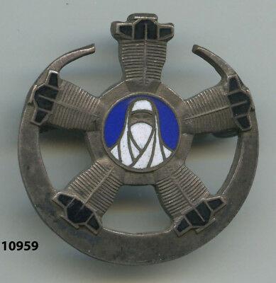 Insignes, Médailles, Ecussons Militaires et Civils - Page 16 Insign41