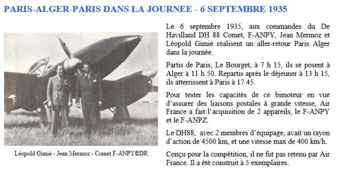 BE 708 Meknès - Les 1ères escadrilles - Page 34 Jean_m13