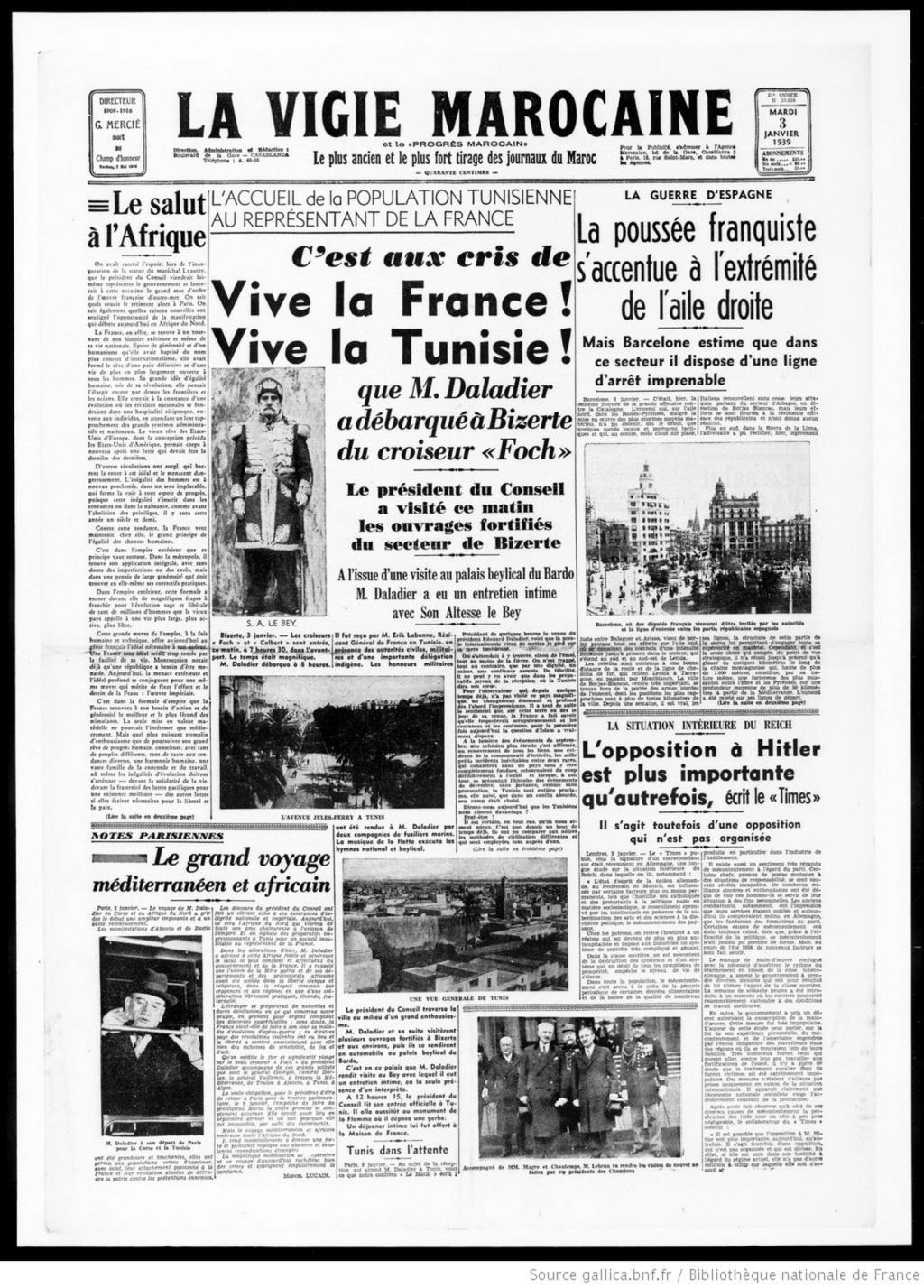 "BIENVENUE au Forum du ""ROI de la BIERE"" - Page 46 La_vig12"