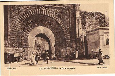 Les Peintres Orientalistes 2 - Page 16 Maroc-67