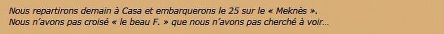 Le Journal d'Odette Derennes, Khénifra 1929 - Page 19 O_dere11