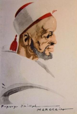 Les Peintres Orientalistes 2 - Page 16 Orient11