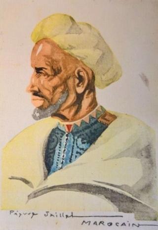 Les Peintres Orientalistes 2 - Page 16 Orient12