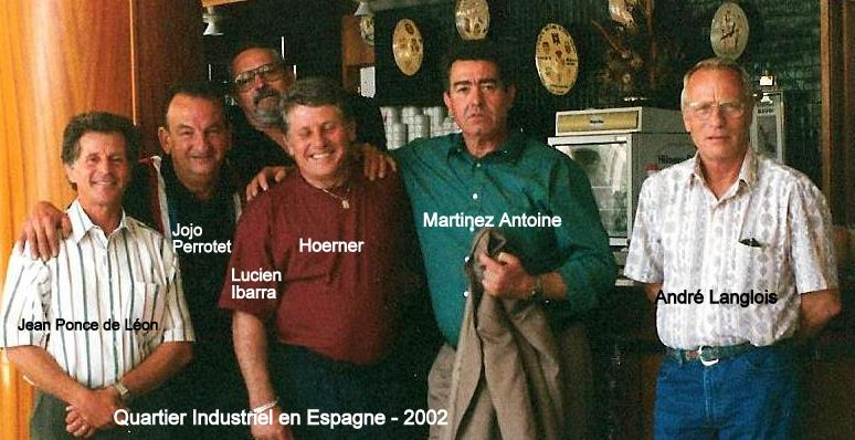 Rencontres du Quartier Industriel - Page 2 Photo_13