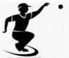 Les Sports et Sportifs Meknassis 2 Pzotan10