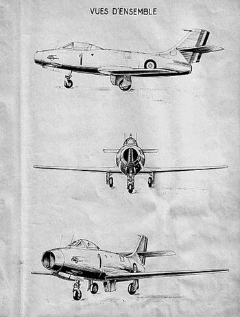 BE 708 Meknès - Les 1ères escadrilles - Page 34 Sans-t10