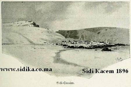 Les environs de Meknès 2 Sidi_k12