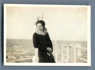 Le Journal d'Odette Derennes, Khénifra 1929 - Page 19 Sur_le10