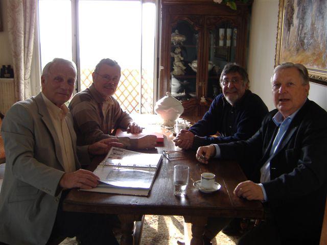 Toulon, le 28/02/2008 Toulon14