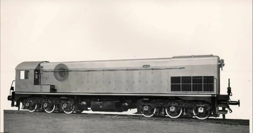 Transports CFM, Gares et Affiches du Maroc - Page 23 Train_11