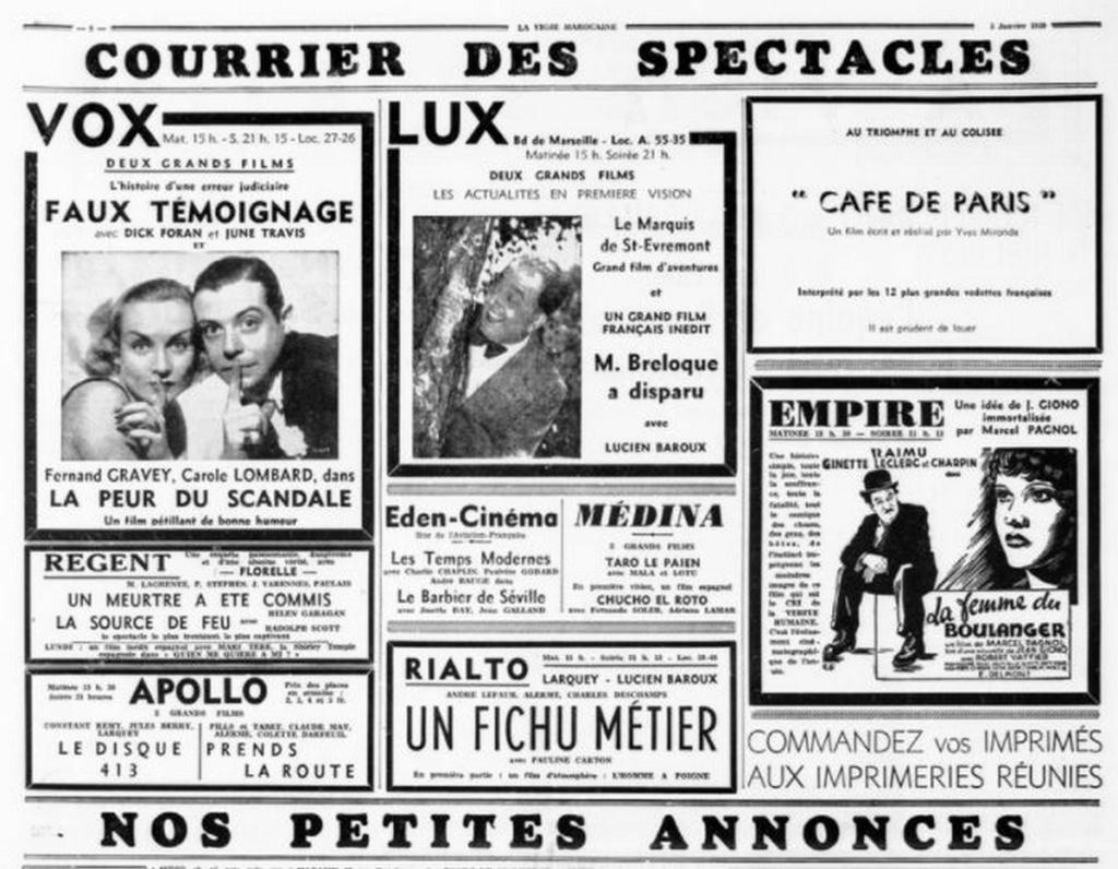 """BIENVENUE au Forum du """"ROI de la BIERE"""" - Page 46 Vigie_10"""
