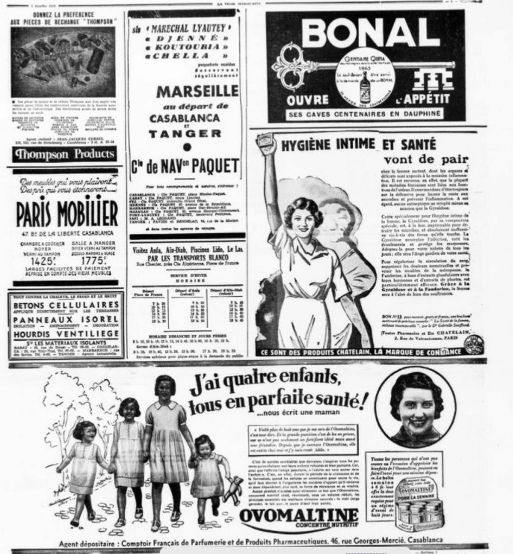 """BIENVENUE au Forum du """"ROI de la BIERE"""" - Page 46 Vigie_11"""