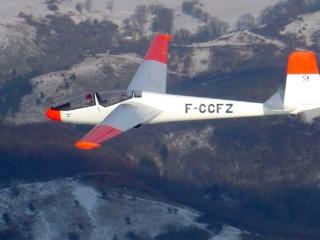 Aviation : les 1ères escadrilles et grands pilotes - Page 15 Vol_ze12