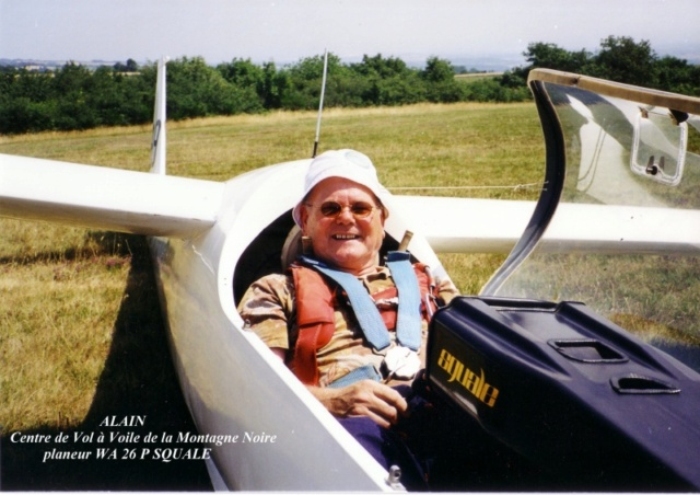 Aviation : les 1ères escadrilles et grands pilotes - Page 15 Vol_ze13