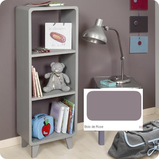 Aide : Recherche couleur chambre Bois_d10