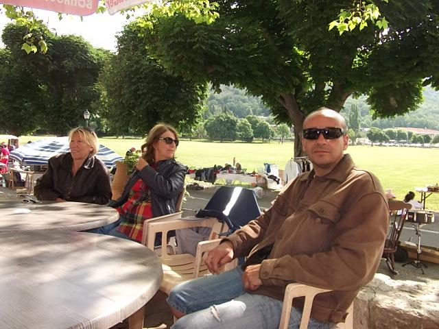 TOUR DE FRANCE VESPA ACMA 2013...RELAIS VC TOULON   SAMEDI 22 JUIN ... - Page 3 Dscf4213