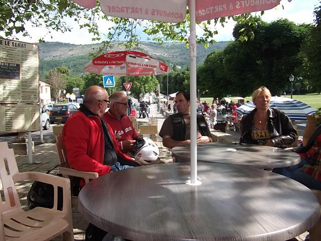TOUR DE FRANCE VESPA ACMA 2013...RELAIS VC TOULON   SAMEDI 22 JUIN ... - Page 3 Dscf4214