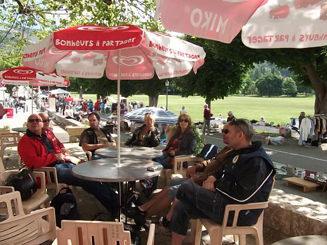TOUR DE FRANCE VESPA ACMA 2013...RELAIS VC TOULON   SAMEDI 22 JUIN ... - Page 3 Dscf4215