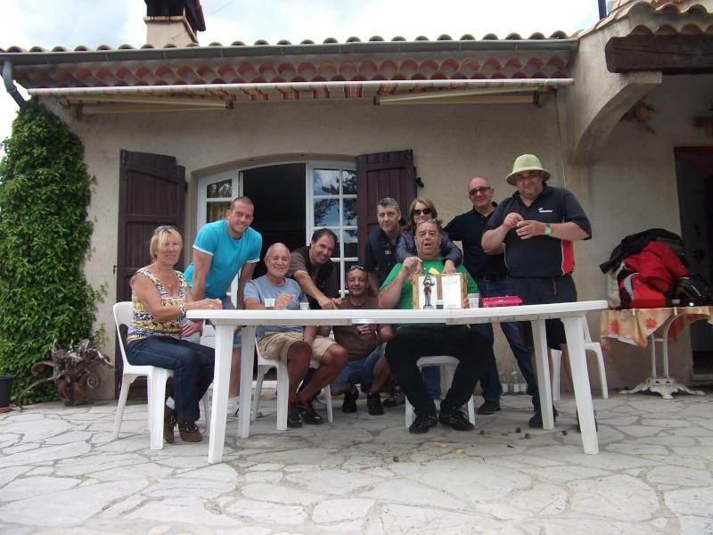TOUR DE FRANCE VESPA ACMA 2013...RELAIS VC TOULON   SAMEDI 22 JUIN ... - Page 3 Dscf4227