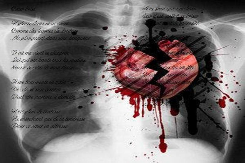 Coeur brisé Coeur_10