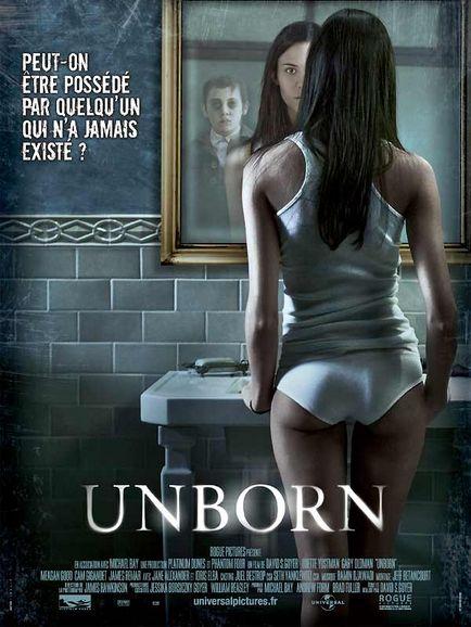 Unborn 19036310