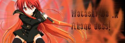 BleachRPG V5 - une nouvelle version !!! Shana_11