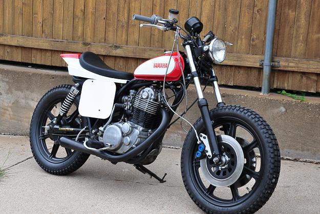 XT Yamaha10