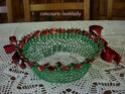 Galerie crochet Genna58 Dscn0810