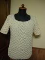Galerie tricot Genna58 Dscn0911