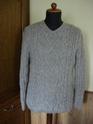 Galerie tricot Genna58 Dscn1010
