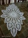 Galerie crochet Genna58 Dscn1410