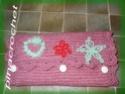 Galerie crochet Genna58 Sdc10126