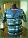 Galerie tricot Genna58 Sdc14028