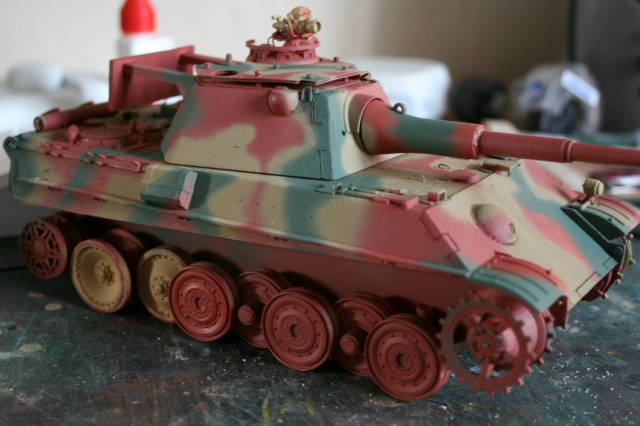 Panther II - Page 3 Img_4511