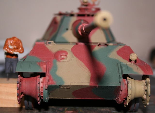 Panther II - Page 3 Img_4514