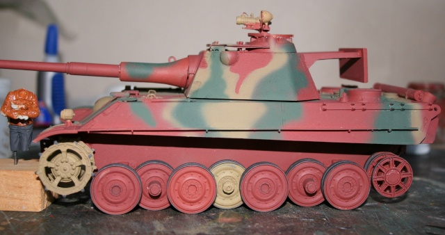 Panther II - Page 3 Img_4515