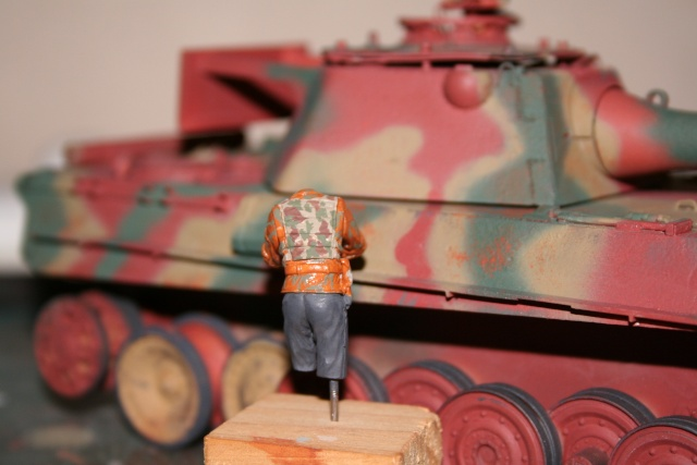 Panther II - Page 3 Img_4516