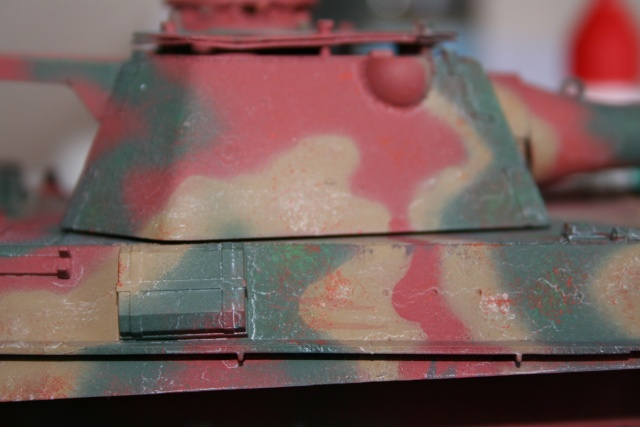 Panther II - Page 3 Img_4518