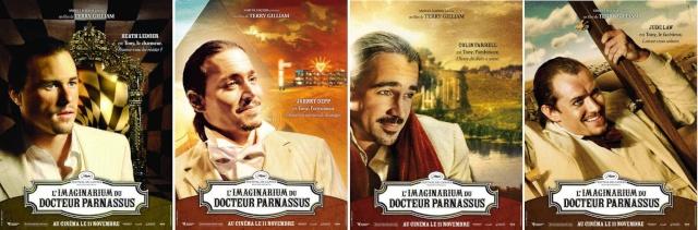 [film] L'Imaginarium du Docteur Parnassus Parnas10