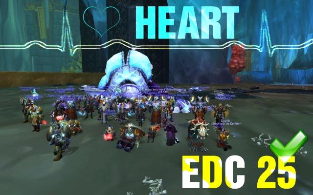 Forum de la guilde HEART Vol'jin - Portail Edc2510