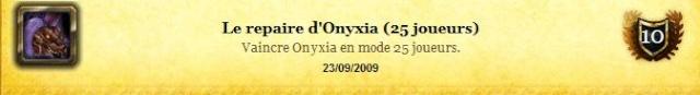 Forum de la guilde HEART Vol'jin - Portail Onyxia10