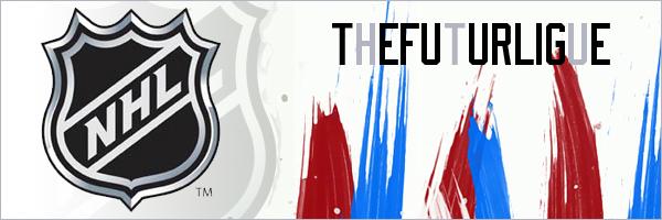TheFuturLigue