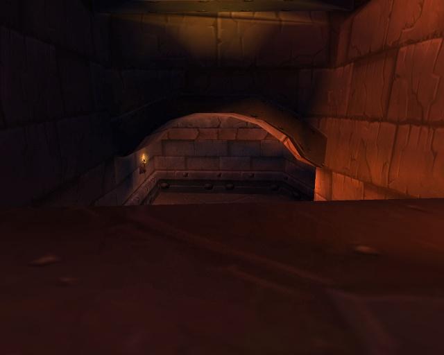 Les souterrains de Forgefer Wowscr11