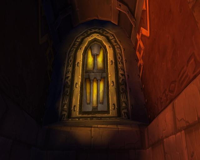 Les souterrains de Forgefer Wowscr12