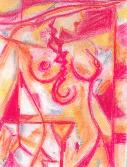 Galerie Soon N8391110