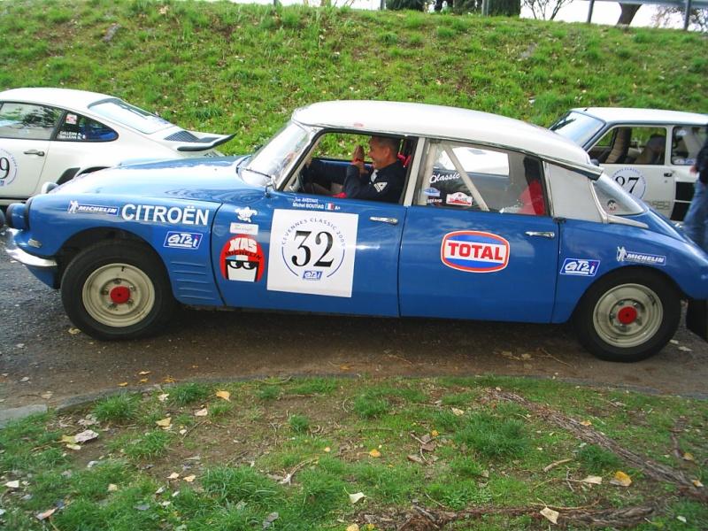 vu aux cevennes classic 2009 S3010051