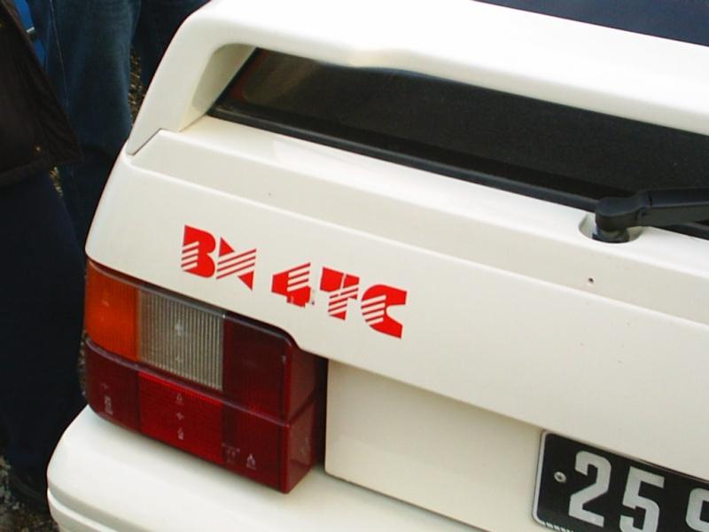 vu aux cevennes classic 2009 S3010058
