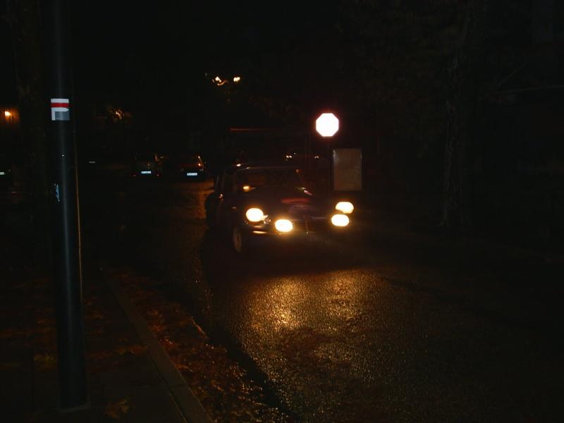 vu aux cevennes classic 2009 S3010064