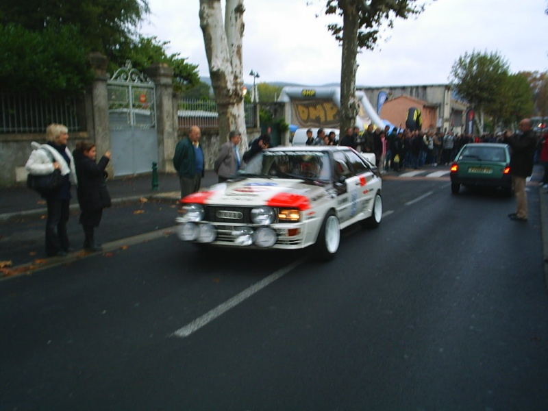 vu aux cevennes classic 2009 S3010068