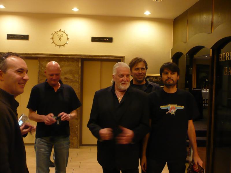 Reviews concerts autres groupes - Page 6 P1030822